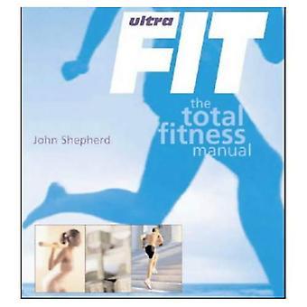 Ultrafit: Total Fitness manuell