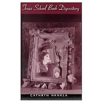 Texas School Book Depository: Prosa Gedichte