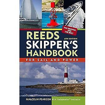 Manual do Skipper juncos
