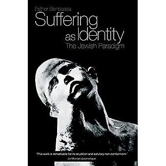 Souffrant comme identité