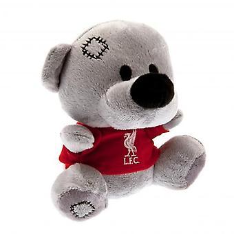 Urso de Timmy de Liverpool