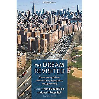 The Dream Revisited - Contemporary Debates About Housing - Segregation