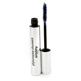 Sisley Phyto Mascara Ultra Stretch - # 03 Deep Blue - 7.9g/0.27oz