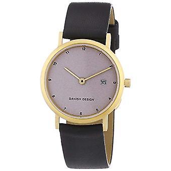 تصميم الدنماركية ساعة المرأة المرجع. 3326357