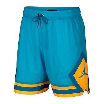 Nike Air Jordan Diamond Poolside AO2836433 Basketball Herren Hose