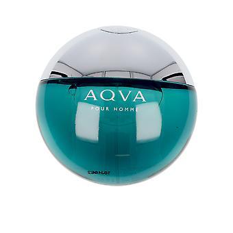 Bvlgari Aqva Pour Homme Edt Spray 100 Ml For mænd
