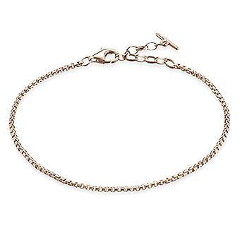 Thomas Sabo Silver Silver Ring Bracelet Sterling 925