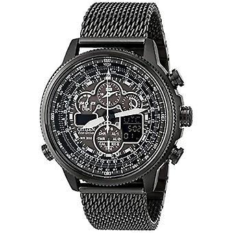Citizen Clock Man Ref. JY8037-50E