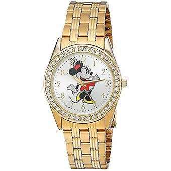 Disney Watch Woman Ref. W002765