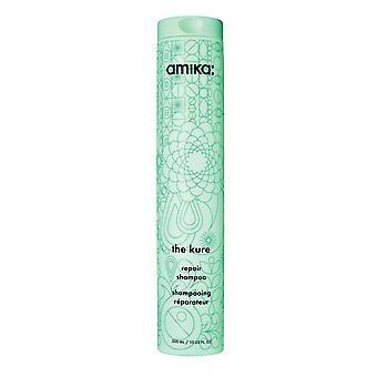 Amika Il Kure Riparazione Shampoo 300ml