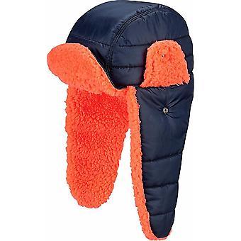 Adidas Ladies Stella Sport Ushanka Trapper Hat AX7086 One Size