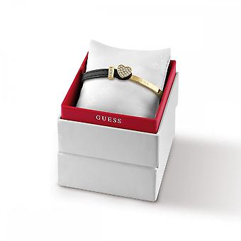 Guess Jewellery Guess My Gift For You Bracelet UBS28020