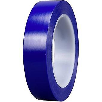 3M 06404 7100055258 החשמל הסרט כחול (L x W) 33 m x 3 מ
