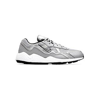 Nike - Shoes - Sneakers - BQ8800-001_Airzoom-alpha - Men - gray,white - US 13