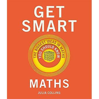ジュリア・コリンズのスマート数学を手に入れよう
