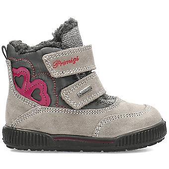 Primigi 4368722 universal winter infants shoes