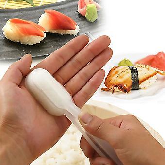 Sushi rijst vorm-keuken accessoires