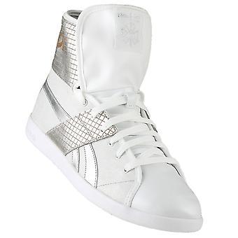 Reebok Top Down J12035 universal all year women shoes