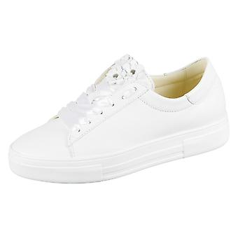 Christian Dietz Valencia 9028378152 universal all year women shoes