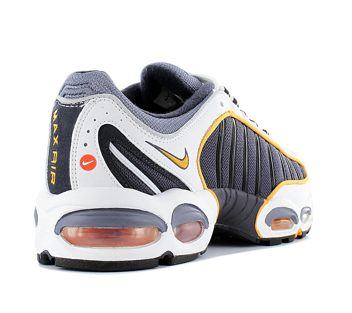 Nike Air Max Tailwind Iv Aq2567-001 Herren Schuhe Mehrfarbig Sneakers Sportschuhe