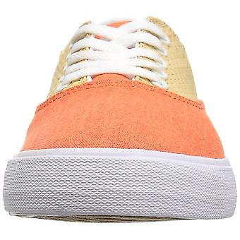 Body Glove Women's Bimini Sneaker