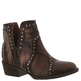Très volatile Spears Femmes-apos;s Boot