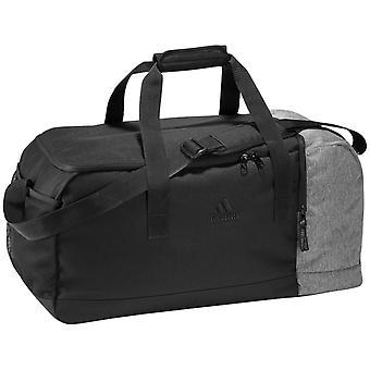 Adidas Mens Lightweight Durable Adjustable Golf Duffle Bag