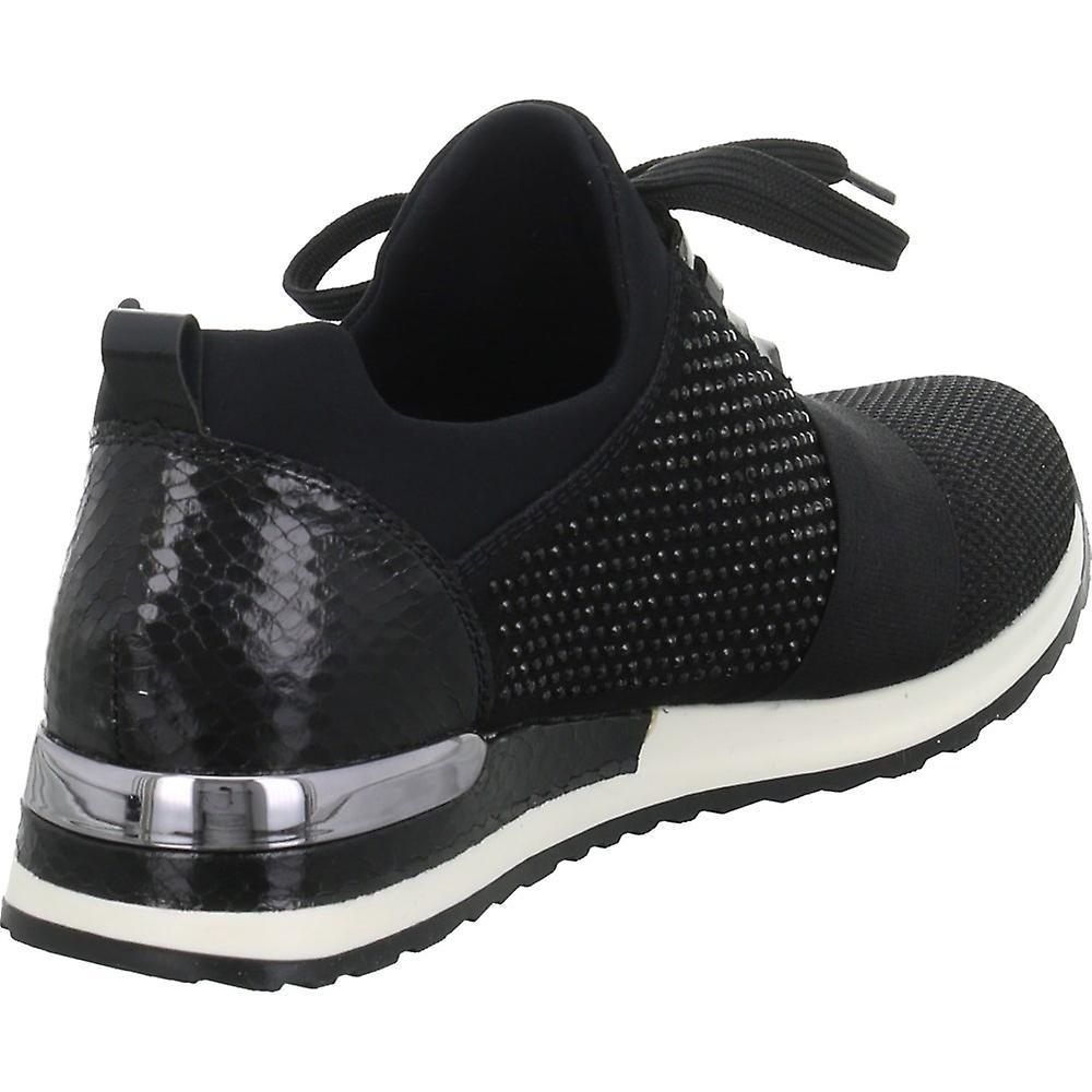Remonte R250002 universell hele året kvinner sko