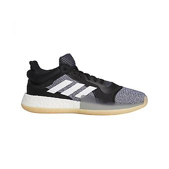 Chaussures de basketball Adidas Performance Marquee Boost Low D96932