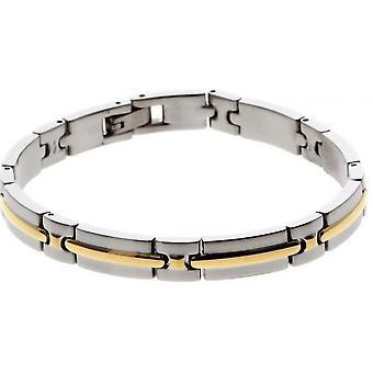 Ratsche B042287 - Trinidad Dor Mann Armband Armband