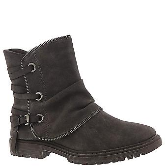 Very G Bruiser Women's Boot