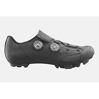 Fizik X1 Infinito Shoe