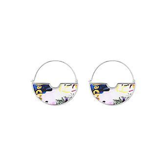 Christian Lacroix Jewelry Earrings -