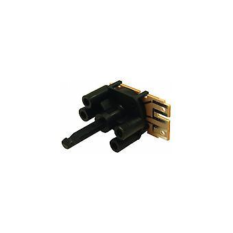 Electrolux Potentiometer Crouzet