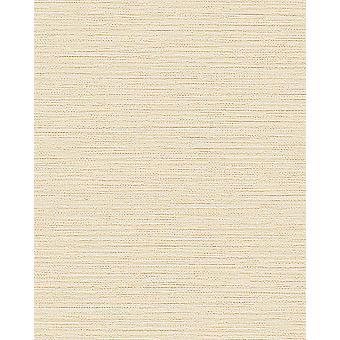 Papel de parede tecido não tecido Profhome BA220033-DI