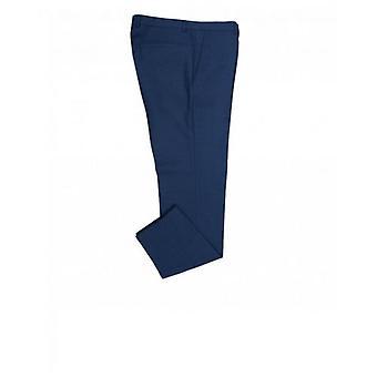 Hugo Heston Infiniti Flex Birdseye Trousers