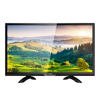 "Televisione Engel 2055LE LE2055 20"" LED HD Nero"