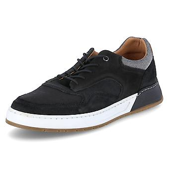 Bullboxer 423K20485A 423K20485ABKCA universal all year men shoes