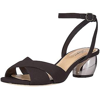 Imagine Vince Camuto Women's Leven Heeled Sandal