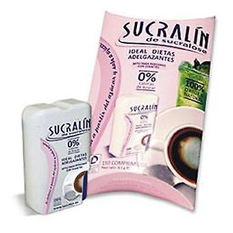 Sucralin Tablets 150 Tablets