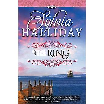 The Ring by Halliday & Sylvia