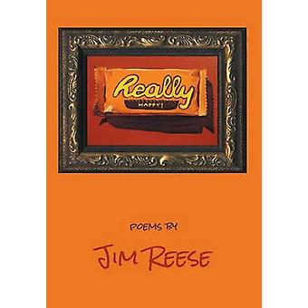 Really Happy by Reese & Jim