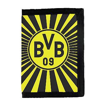 Carteira do Borussia Dortmund