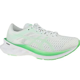 Asics Novablast 1012A661100 runing all year women shoes