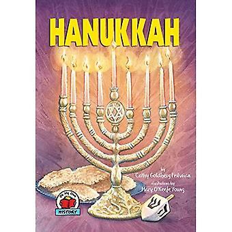 Hanukkah