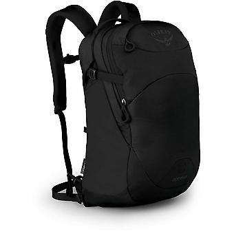 Osprey Aphelia 26 Backpack