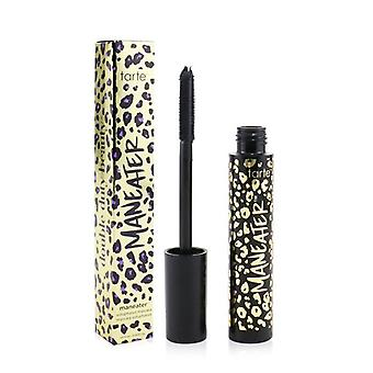 Tarte Maneater Voluptuous Mascara - # Black 9ml/0.3oz