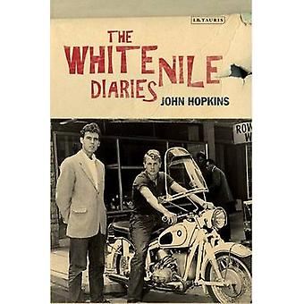 White Nile Diaries door John Hopkins