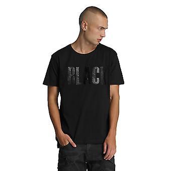 Bangastic Herren T-Shirts Black