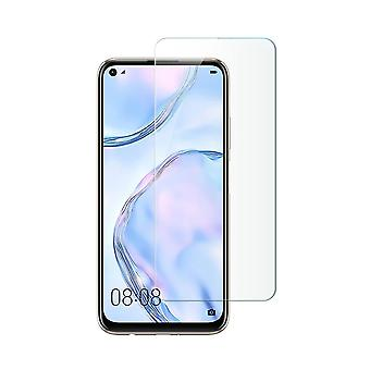 Screen Protection Wet Glass Plate For Huawei P40 Lite